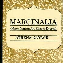 marginalia cover002.jpg