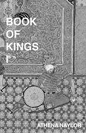 SHANAMEH COVER I.jpg