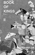 BOOK OF KINGS II cover .jpg