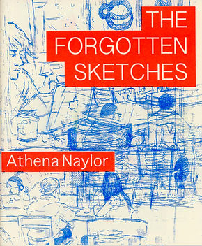 forgotten sketches cover001.jpg