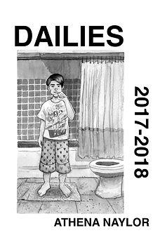DAILIES COVER.jpg