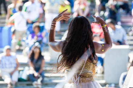 20150921_brazilian_day_philly_282-XL.jpg