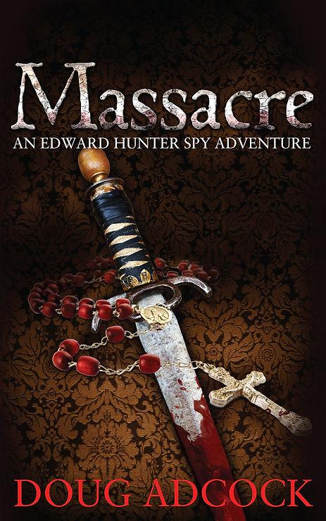 Massacre-EBOOK.jpg