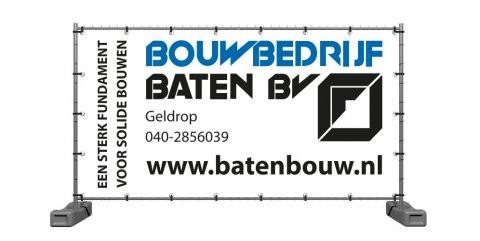 bouwhekbanner-008-2-.480x0.jpg