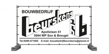 bouwhekbanner-007-3-.480x0.jpg