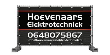 Bouwhekbanner-Hoevenaars.jpg