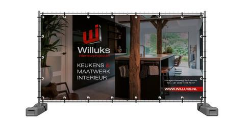 Bouwhekbanner-Willuks.jpg