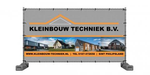 bouwhekbanner-004-5-.480x0.jpg