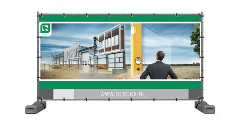 bouwhekbanner-003-5-.480x0.jpg