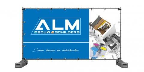 bouwhekbanner-010-2-.480x0.jpg