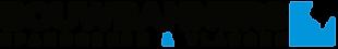 Logo-BB2.png