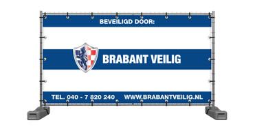 Bouwhekbanner-BrabantVeilig.jpg