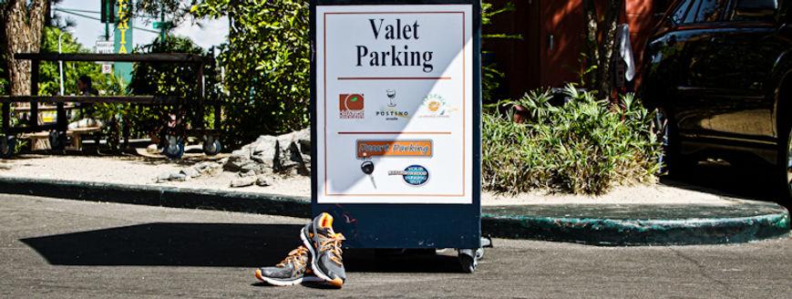 Valet Jobs Phoenix