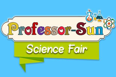 Logo_Science_Fair.jpg