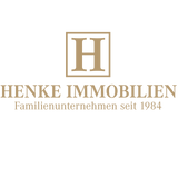 HENKE Logo quadratisch 08-2020 copy.png