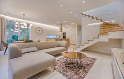 interior-design-of-a-house-1571460.jpg