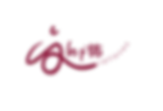 Logo-LPR_modifié.png