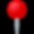 round-pushpin_emojione.png