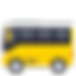bus_emojione.png