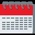 spiral-calendar-pad_emojione.png