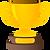 trophy_emojione.png