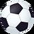 soccer-ball_emojione.png