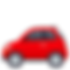 automobile_emojione.png