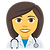 woman_health_worker_emojione.png