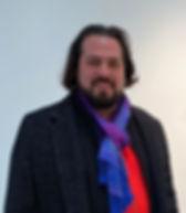 Robert van de Graaf_image_1_uitsnede.jpg