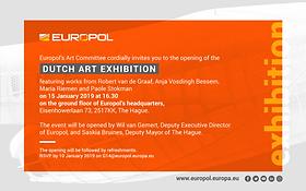 Dutch Art Exhibition.png