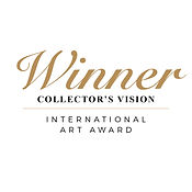 Award Collector's Vision_Contemporary Ar
