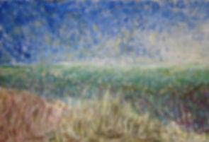 1999_t+Groninger+land.jpg