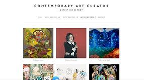 2019_Contemporary Art Curators_1.jpeg