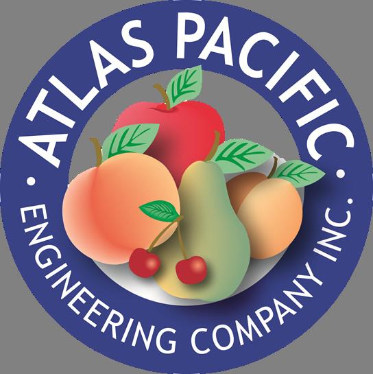 logotipo de ATLAS PACIFIC EUROPE S.R.L.