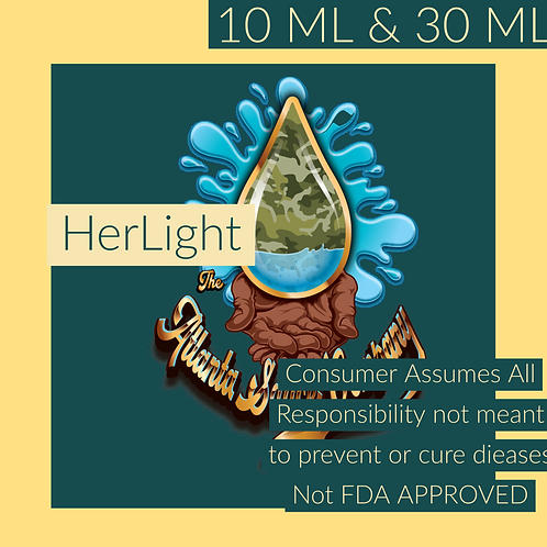 HerLight
