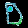 Medicate GA logo.png