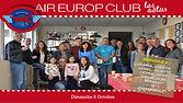 Photo Air Europ Club 2.jpg