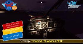 FlyerAEC06FB.jpg