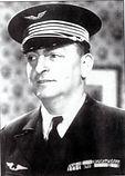 Maurice Arnoux
