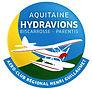 Aquitaine Hydravion.jpg