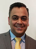 Nehal Patel.JPG