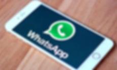 TJ-SE-mantém-bloqueio-do-WhatsApp.jpeg