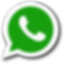 whatsapp 02.png