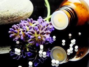Homeopatia: a cura pelo semelhante