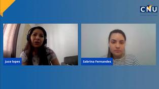 Estudante fala da importância de conhecer o edital dos processos seletivos