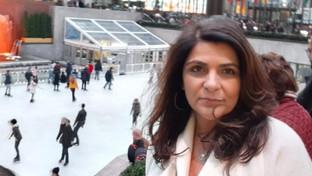 O jornalista tem que ser versátil no atual mercado, afirma Denise de Mello