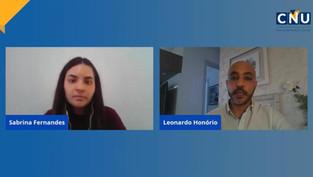 Intercambista conta suas experiências em programa de bolsas na Espanha