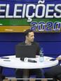 Parceria garante cobertura da apuração nas eleições em Curitiba e região