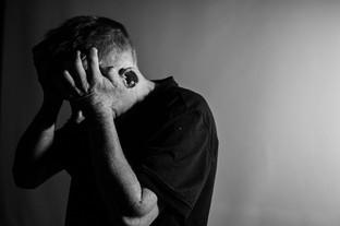 Transtorno de ansiedade atinge 19 milhões de brasileiros