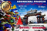 ARUNACHAL - 29500.png